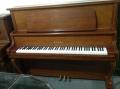 淄博当地买钢琴就到鲁韵琴行 售后有保障