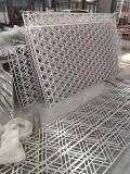 山西镂空不锈钢屏风厂家