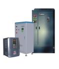 合肥回收CPU、PLC模块、PLC传感器