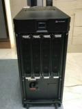 华为UPS电源2000-G-6KRTS直销6KVA