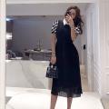 玛丝菲尔、请问广州哪里有品牌女装尾货