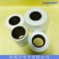 广东车灯超声波保护膜规格 浪淘沙超声波保护膜