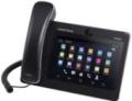 IP网络电话机回收SIP-T48S亿联办公座机