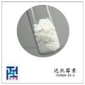 达托霉素原料工厂生产