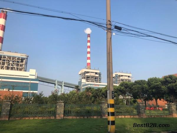 浙江南浔二手电力变压器回收淮安(当地