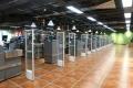 大型超市购物中心防盗器选择