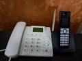 深圳0755固定电话申请,0755座机号码安装