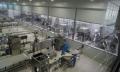 拆迁车间设备收购近期北京净化厂设备回收厂家电话
