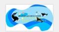 马赛克泳池砖 便宜游泳池陶瓷马赛克拼图