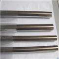 直销易焊接不锈钢管 非标不锈钢毛细管304