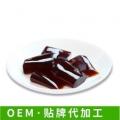 台湾美是康生化科技有限公司OEM