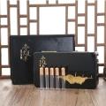 六安市木盒包装厂 平阳县木盒包装厂 西藏省木盒包装