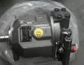 德国力士乐柱塞泵A2FO28 61R-PPB05