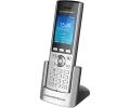 WP820企业便携式WiFi话机