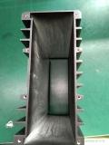 电动车铝外壳