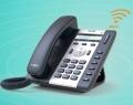 电信无线座机 移动无线座机 010手机号销售专用