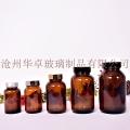华卓明确标准药用玻璃瓶采用原材料质量要达标