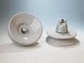 XWP1-70防污瓷绝缘子现货供应