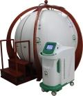 多人氧舱 8人软体便携式高压氧舱 微压平衡舱