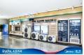 广州专业变频加雪种 黄埔安装空调维修各种空调机的故