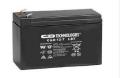 大力神蓄电池C&D12-7ALBT12V7AH电话