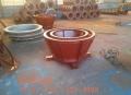 检查井模具产地货源 水泥检查井模具使用说明