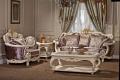 昆山回收二手高档家具 实木家具欧式家具沙发回收