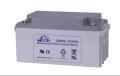 理士蓄电池DJM12-65现货12V65AH规格
