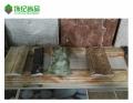 清远粤鲁湘GRC装饰构件加工厂
