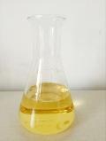 环保除蜡水高端优质除蜡水原料批发代理