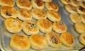 香酥板栗饼技术培训指导,学习香酥板栗饼