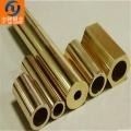 HAl59-3-2 高硬度 锡铝黄铜棒