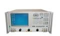 二手E8802A回收 RF网络分析仪