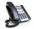 手机号业务员专用号码 长期使用办理中 全国手机号