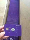 大量微信注册卡0月租手机注册卡以及各种APP平台注