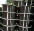 郑州ZD330辊压机耐磨焊丝 堆焊焊丝