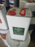 原装比泽尔BSE85K二氧化碳制冷压缩机冷冻油