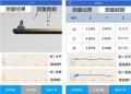 RMS轨道检测分析软件