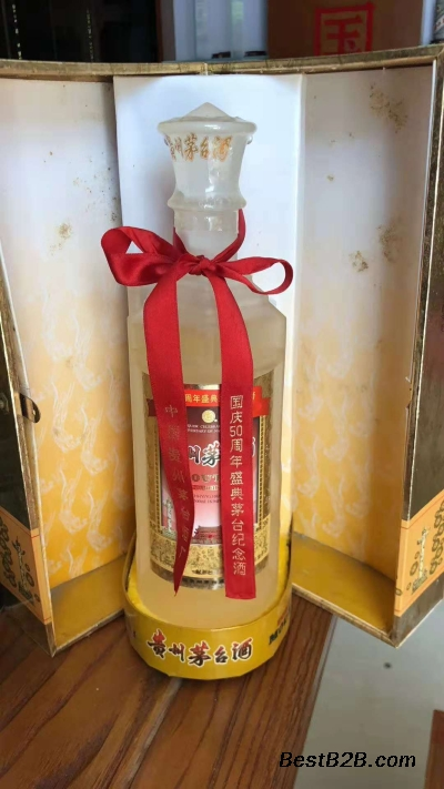 飞天黄酱茅台酒回收价格 酱瓶茅台酒回收多少钱一瓶