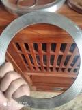 耐温高压金属缠绕垫片