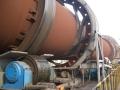 各种型号钢厂烟道灰选氧化锌煅烧回转窑设备豫晖直供