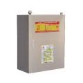 CMJS型厨房自动灭火装置 包安装3C认证