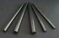 低价磁温度补偿合金1J38软磁合金板价格