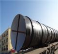 重型环氧煤沥青防腐钢管厂家报价