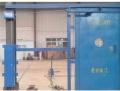 FSB FZ-127 FMBS-a等煤矿专用风门