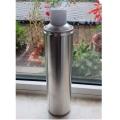生产 空调清洗剂气雾罐 马口铁罐 各种喷雾罐
