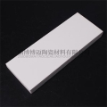 耐磨陶瓷衬板在水泥行业的应用