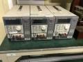 叶榭邬桥仪器仪表回收各种报废设备库存积压回收