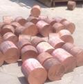 舒城回收电缆回收,旧电缆回收价格