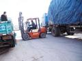 临安到卢龙县货运公司物流专线